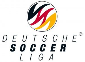 Deutsche Soccer Liga e.V.